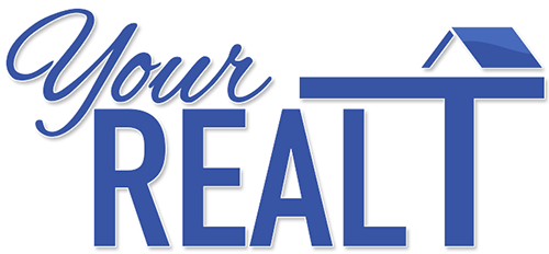 Your RealT Logo